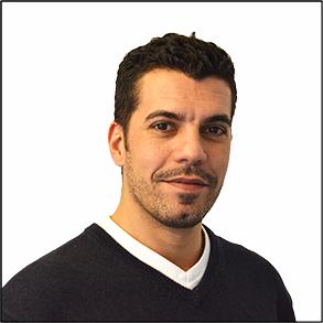 Andre Lara